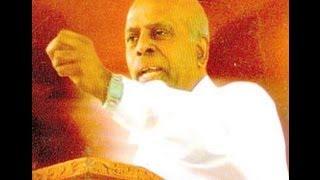 Tamil Christian Message Emil Jebasingh Annan Awake