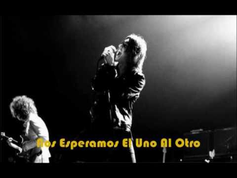 """Julian Casablancas - """"30 Minutes Boyfriend"""" (Subtitulada Espa?ol)"""