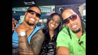 Jimmy Uso And Naomi Tribute