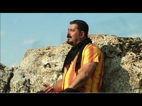 Xalikanli Hozan Ahmet Yaylaci -Hüso 2014 Klibi izle gölyazi