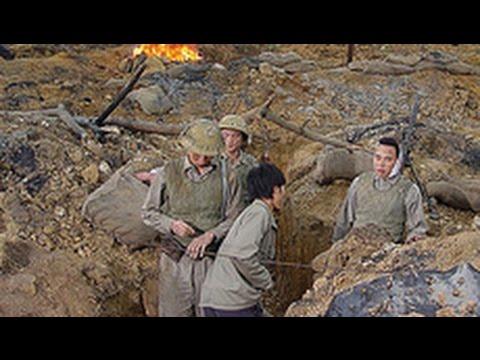 Phim tốn $1 triệu, ca ngợi tướng Giáp nhưng ế ẩm