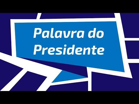 José Hélio Fernandes | Reforma Tributária