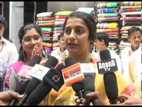 Suhasini   Actress