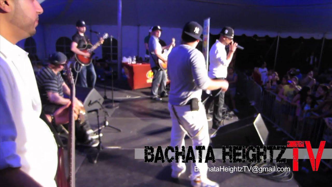 Bachata Heightz – Perdi mi amor Lyrics   Genius Lyrics
