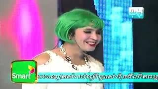 Mr And Ms Talk Show 08,11,2013 Bdor Pet