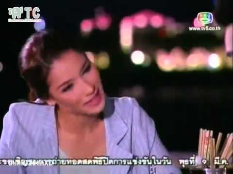 [Shahkrit]中字_Talad Arom EP.2 Lovely Clip