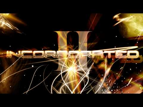 Incorporated 2 Soundtrack: Raunchy and Sonic Syndicate Clayman-Mix