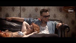 Crush, Alexandra Ungureanu feat. Glance - Iubire de-o vara (VideoClip Original)