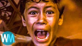 Another Top 10 SCARIEST Opening Scenes in Horror Movies