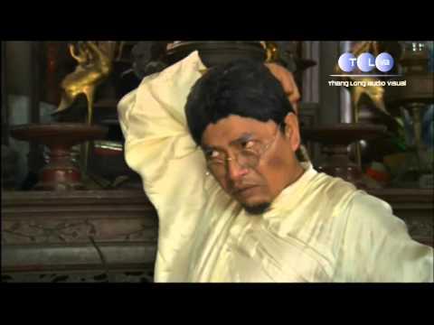Hài tết : GIẤC MƠ CỦA CHÍ PHÈO - Tập 2 - Đạo diễn : Phạm Đông Hồng