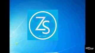 Powerfull ZZKEY Dongle Software PREVIEW Unlock Service