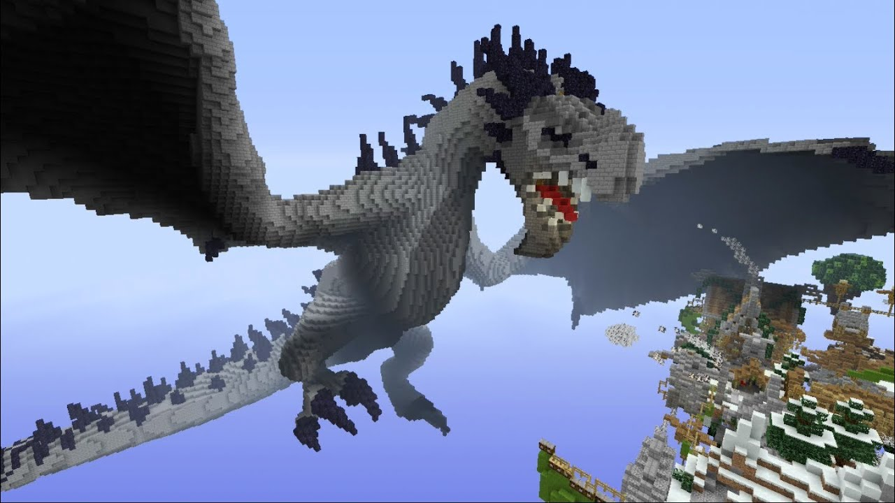 minecraft how to get feather falling