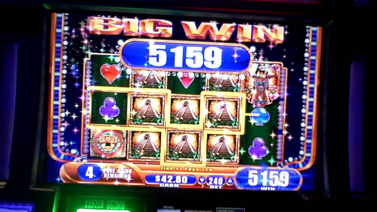 how to win at ac slots youtube lil