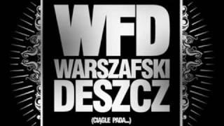 WFD (Tede, Numer Raz) - Dekada (1999-2009)