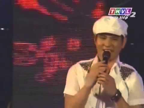 Tiền   Lâm Hùng ft Ngọc Sơn Live show Lâm Hùng in Vĩnh Long   YouTube