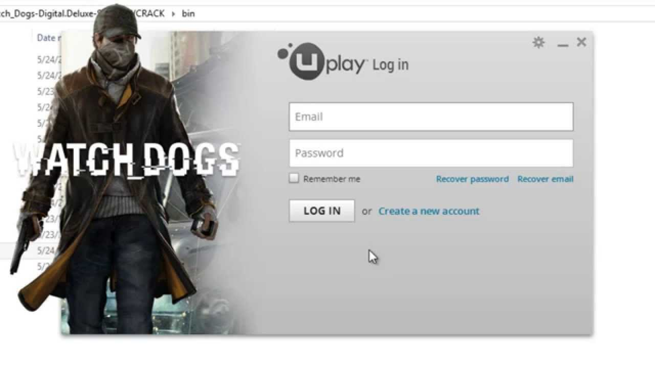 license key for watch dogs 2 pc game