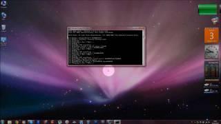GENNAIO 2012 ANDROID Sbloccare/bloccare Permessi Di Root