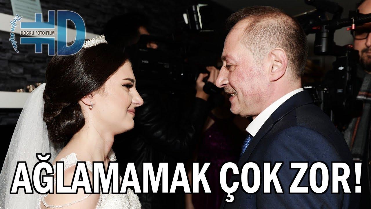 Aleyna & İbrahim - AĞLAMAMAK ÇOK ZOR