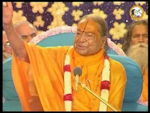 Shri Radha Tatva - Lecture by Jagadguru Shri Kripalu Ji Maharaj
