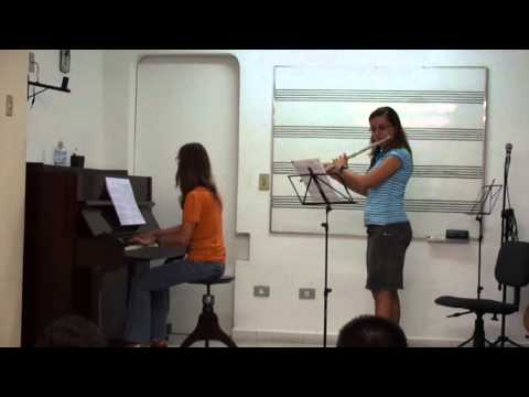 Rosalina Viana / Profª Lélia Righi