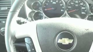 2009 Chevy Silverado 2500 HD Duramax Diesel 4X4 Crew Cab Tacoma / Seattle WA #47774U videos