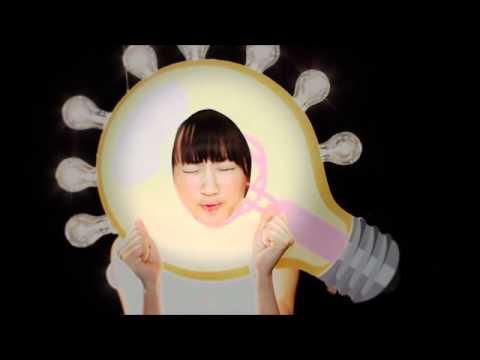 麻生夏子「エウレカベイビー」PV