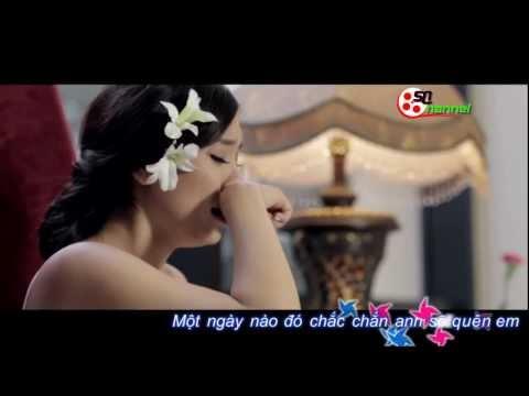 [VietSub + Kara] Đừng Bận Tâm Anh - Châu Gia Kiệt