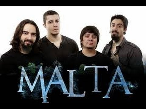 banda malta super star top 6 (aerosmith)