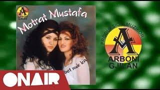 MOTRAT MUSTAFA 05 Këngë Dasmash