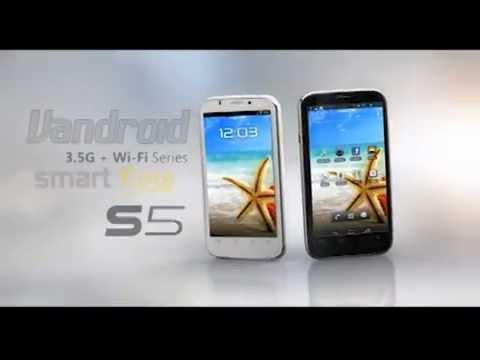 HP Android Layar 5 Inchi Harga 1 Jutaan
