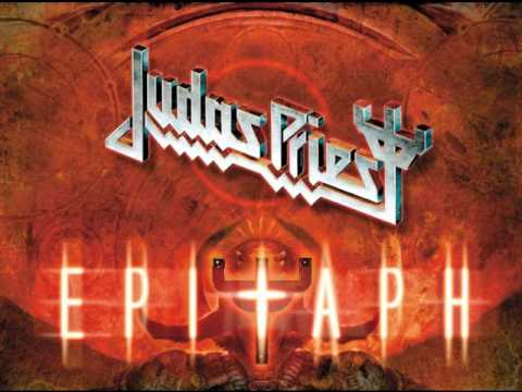 Judas Priest - Dawn Of Creation (Live 2011)