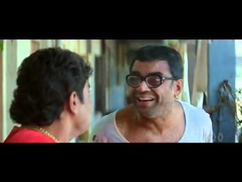 Funny Clip Indian Movie 16