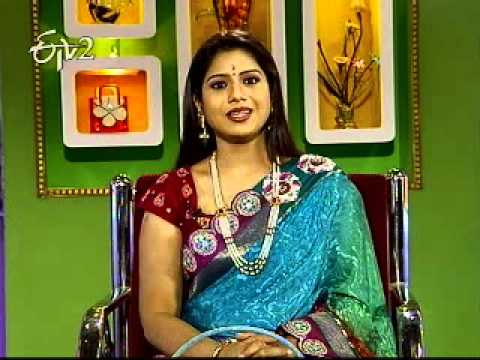 Etv2 _Sakhi _18 February 2012_Part 5