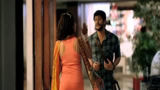 Un Samayal Arayil Therintho Theriyamalo Tamil Film