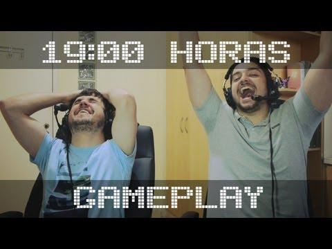 Futebol de Bêbado (Sumotori Dreams com o Monark) - Gameplay das 19:00hs.