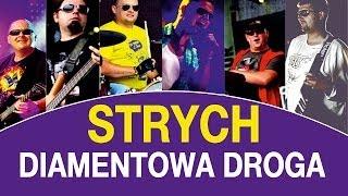 Strych - Diamentowa droga