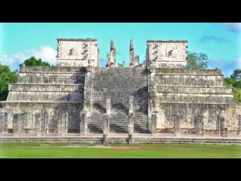 Road Scholar's Yucatan Peninsula Adventure