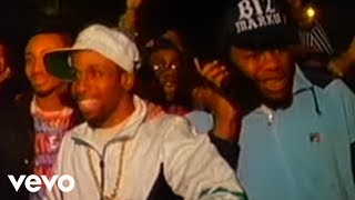 Rob Base & DJ EZ Rock It Takes Two