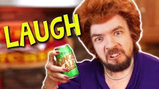 WHAT ARE THOSE!? | Jacksepticeye's Funniest Home Videos