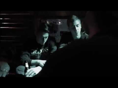 Cheb Rubën -  Se joda la simbiosis (Videoclip) - Entik Records