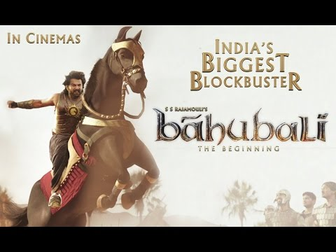 Baahubali-Movie-Release-Trailer