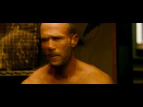 The Mechanic | trailer #1 US (2011) Jason Statham