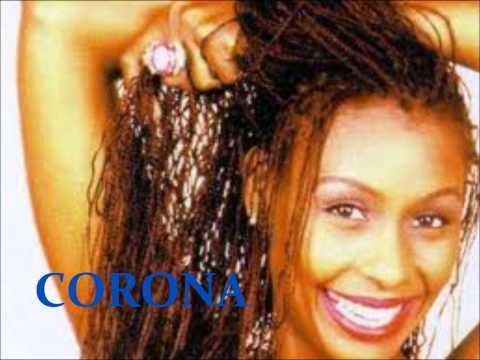 DANCE 90's CORONA MEGAMIX (i suoi più grandi successi) I MIGLIORI DELLA DANCE ANNI '90 DJ HOKKAIDO