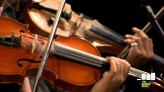 "Debo Band - Yefiker Wegagene ""የፍቅር ወጋገን"" (Amharic)"