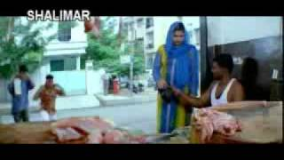 The Angrez Hyderabad Movie Part 2 Video, Bollywood, Hindi