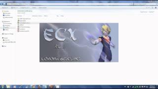 Como Descargar Esf 1.2.3 E Instalar