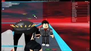ROBLOX How To Speedhack Without Shutdown Or Cheat Engine