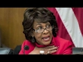 Maxine Waters: Putin developed Crooked Hillary other cries