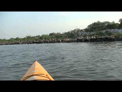 Gaillard Island.m4v - YouTube