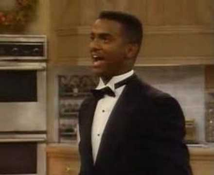 fresh prince clip add to ej playlist carltons song for aunt janice s ...